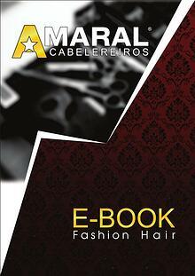 E-book Amaral