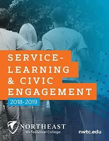 NWTC Service-Learning and Civic Engagement