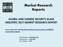 Global PEEK Industry Forecast Study 2012-2022
