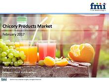 Chicory Products Market Poised for Steady Growth in the Future