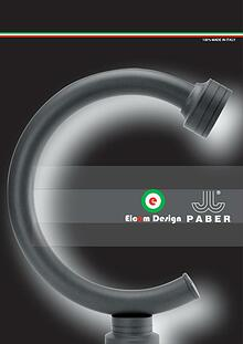 Paber Elcom Design