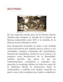 Revista 10°1 /Gonzalez/Alvarado/Cala