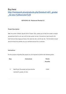 e01_grader_h2.xlsx (solution)