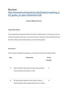 exploring_p03_grader_a1.pptx (solution)