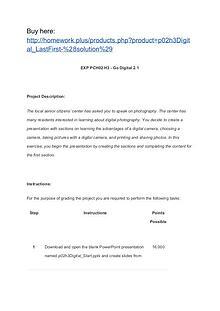 p02h3Digital_LastFirst (solution)