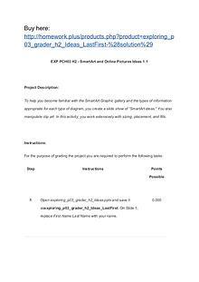 exploring_p03_grader_h2_Ideas_LastFirst (solution)