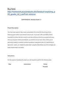 exploring_p02_grader_h2_LastFirst. solution