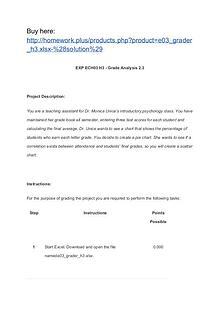 e03_grader_h3.xlsx (solution)