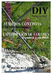TheDiyMagazine