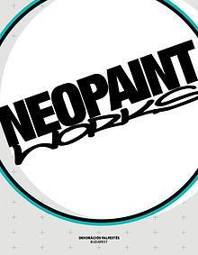 Neopaint Works
