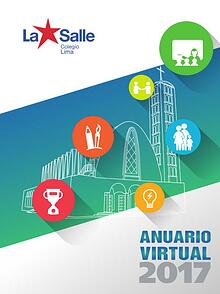 Anuario Virtual 2017