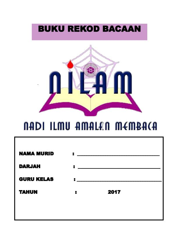 My First Magazine Buku Nilam Sekolah Rendah Format Baru Joomag在线报刊亭