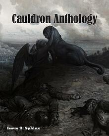Cauldron Anthology