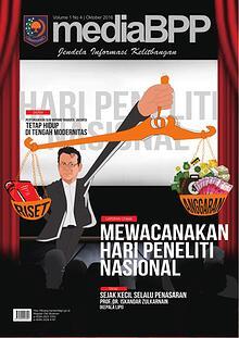 Media BPP Oktober 2016
