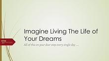 Living the Dream in Maroochydore Australia