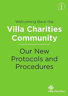 VCI Protocols and Procedures Digital Guide