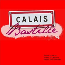 Calais-Bastille