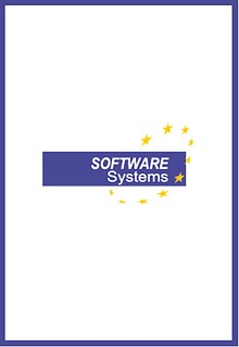 Software Systems Magazine