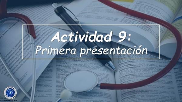 El aborto Actividad 9