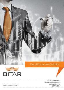 Grupo Bitar