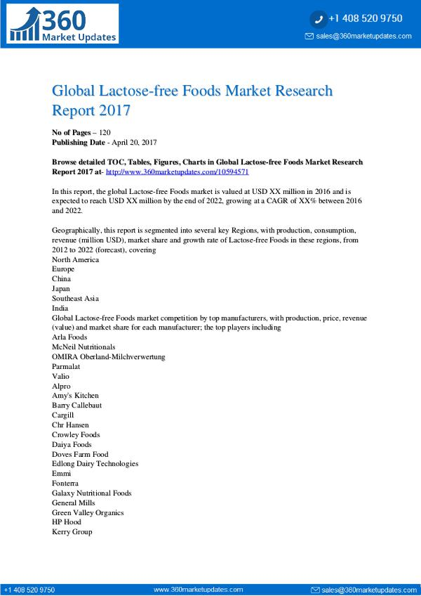 Global-Lactose-free-Foods-Market-Research-Report-2