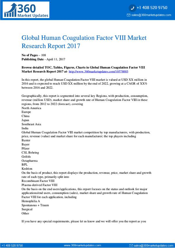 Report-Global-Intra-aortic-Balloon-Pump-IABP-Mar