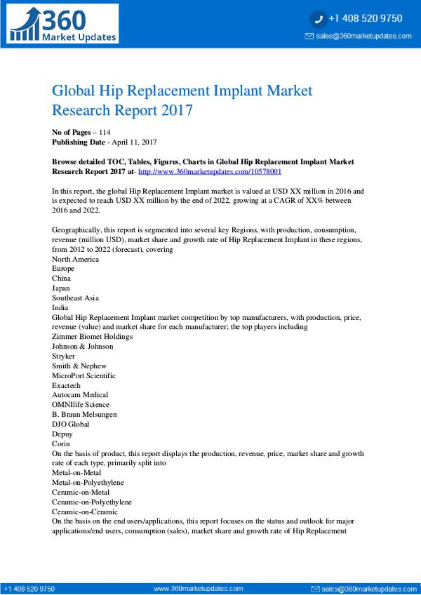 Global-Hip-Replacement-Implant-Market-Res