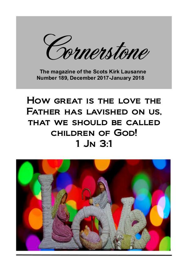 Cornerstone CORNERSTONE_189_website_28
