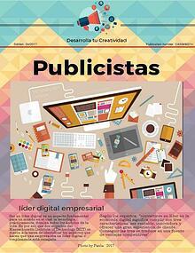 Revista Publicidad