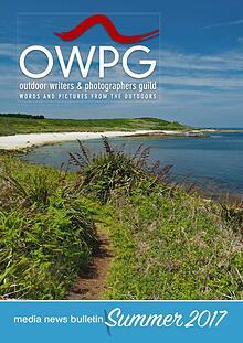 OWPG: Media News Bulletin