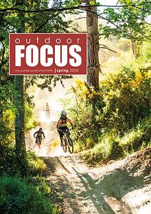 Outdoor Focus