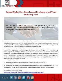 Hexa Reports Industry