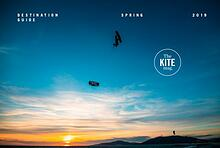 TheKiteMag - Guides