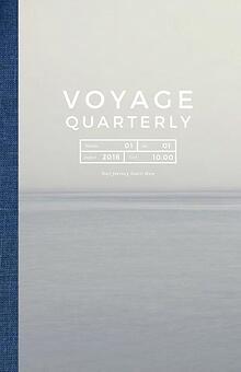 Voyage Quarterly