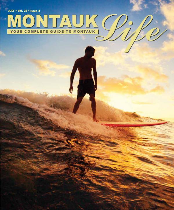 Montauk Life Montauk Life July 2017 (9)