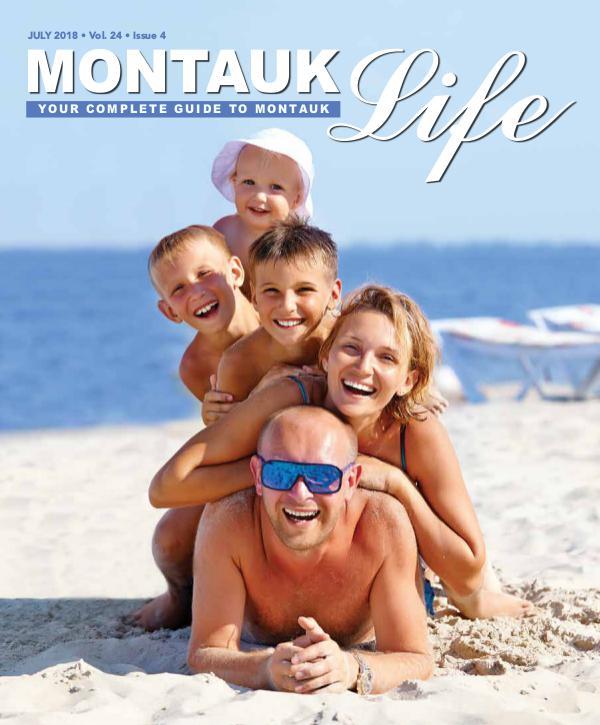 Montauk Life Montauk Life - July 2018 (5)