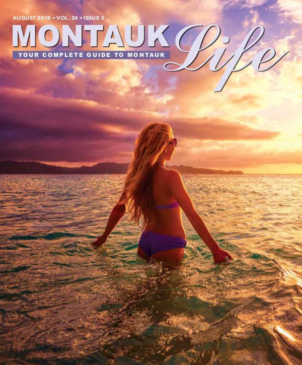 Montauk Life Montauk Life - August 2018 (5)