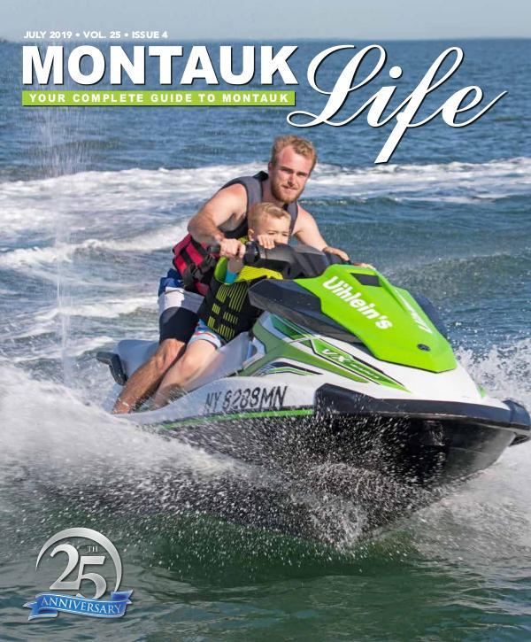 Montauk Life_JULY 2019 (7)