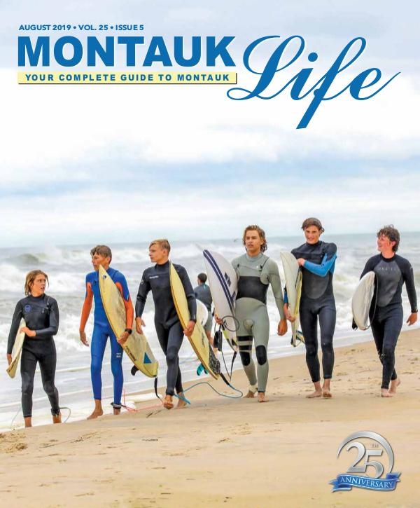 Montauk Life_AUGUST 2019_NEW (3)
