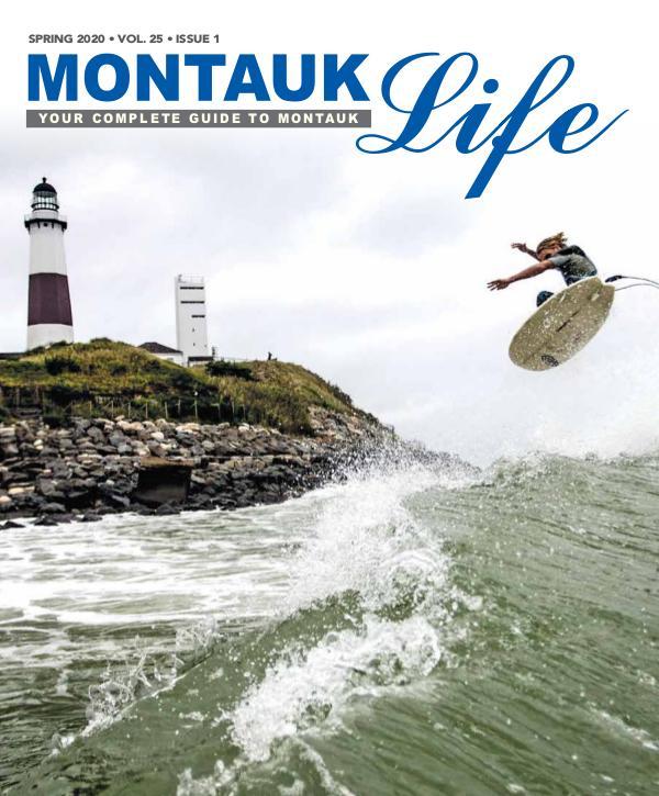 Montauk Life_MARCH 2020 (1)