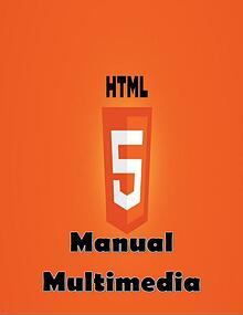 Manual Multimedia HTML5