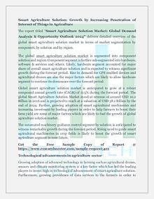 Market Research News