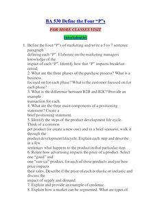 EDUCATIONAL COURSE / TUTORIALOUTLET DOT COM