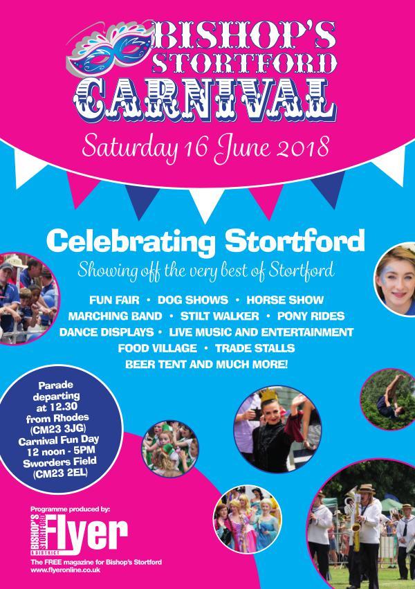 Bishop's Stortford Carnival Programme 2017 Bishops_Stortford_Carnival_Programme_May2018_For_W