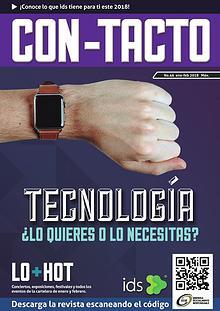 Con-tacto