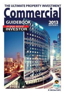 Commercial Handbook 2013