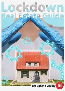 Digitalising Real Estate