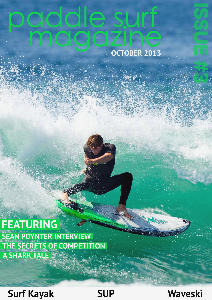 Issue 3 - October 2013