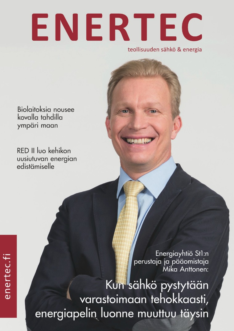 enertec 2/2018
