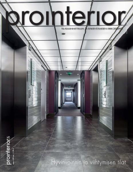 prointerior 3/2012